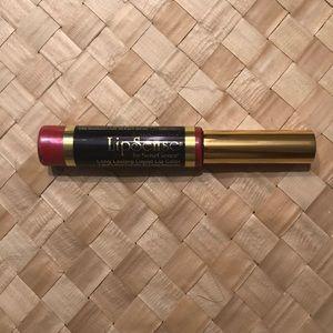 Fire n ice LipSense NEW